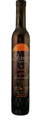 Legends Vidal Icewine