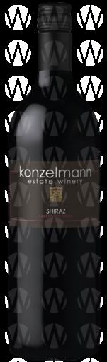 Konzelmann Estate Winery Shiraz