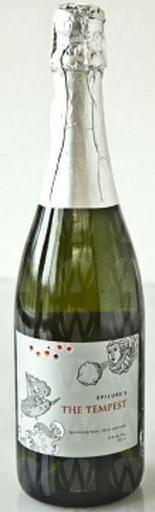 Domaine Rochette Winery Tempest