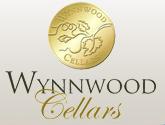 Wynnwood Cellars Logo
