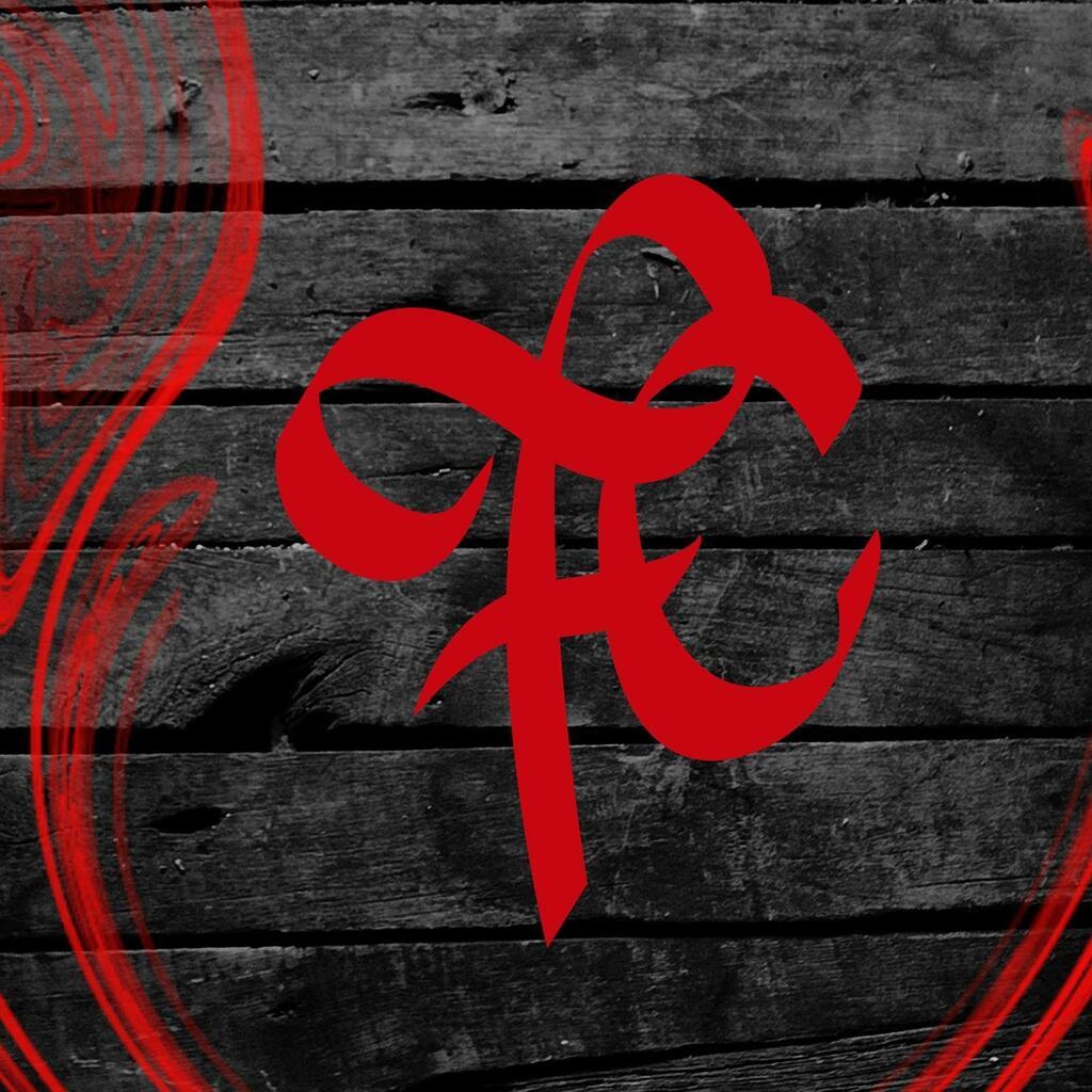 Finca Casanova Logo