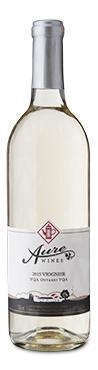 Aure Wines Viognier