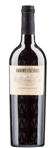 Ravine Vineyard Estate Range Cabernet Sauvignon