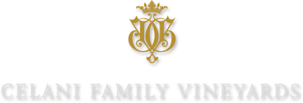 Celani Family Vineyards Logo