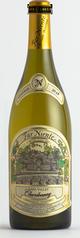 Far Niente Cave Collection Chardonnay, Napa Valley Bottle