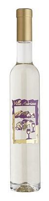 Muscat Canelli Bottle