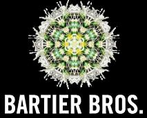 Bartier Bros. Logo