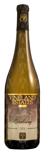 Vineland Estates St. Urban Riesling
