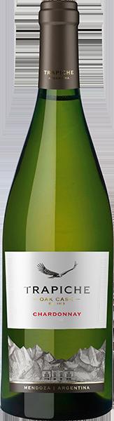 Trapiche Trapiche Oak Cask Chardonnay Bottle Preview