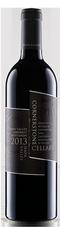 Cornerstone Cellars Napa Valley Cabernet Sauvignon Black Label Bottle Preview