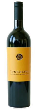 Tournesol Proprietor's Blend Bottle Preview