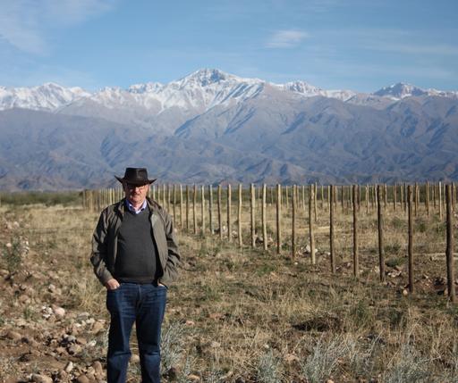 Klassen Wines Image