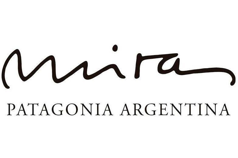 Bodega Miras Logo