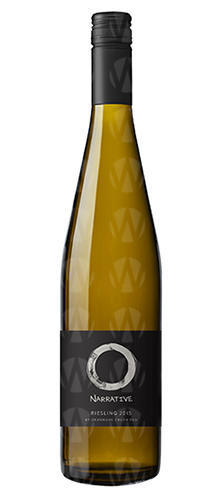 Narrative Riesling