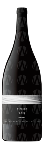 Stratus Vineyards Gamay Magnum