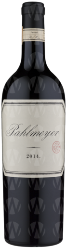 Pahlmeyer Pahlmeyer Proprietary Red