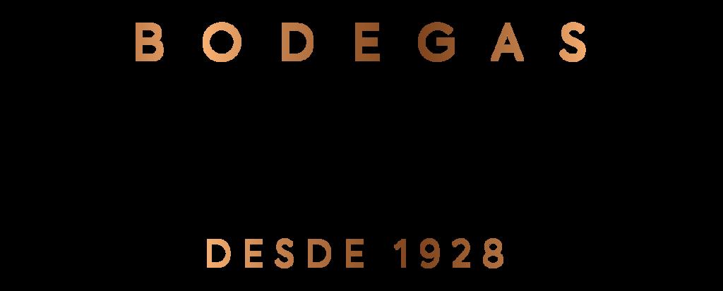 Bodegas Bianchi Logo
