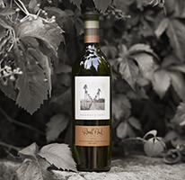 Round Pond Estate Proprietary Super Tuscan Bottle Preview