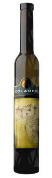 Colaneri Estate Winery Profondo Paese Recioto Chardonnay