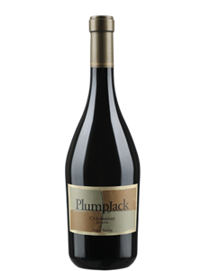 PlumpJack Winery Reserve Chardonnay, Napa Valley Bottle Preview