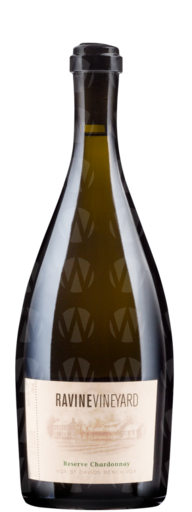Ravine Vineyard Estate Winery Reserve Chardonnay Stadtlander