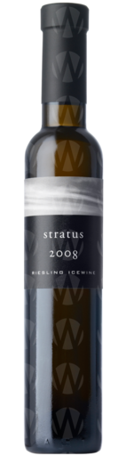 Stratus Vineyards Riesling Icewine