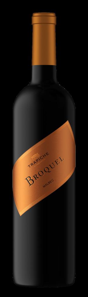 Trapiche Broquel Malbec Bottle Preview