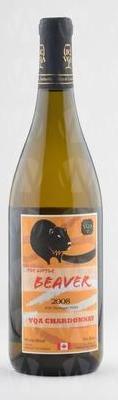 Isabella Winery Chardonnay