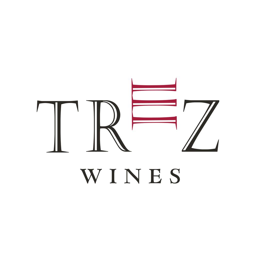 Trez Wines Logo