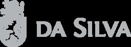 Da Silva Vineyard and Winery Logo