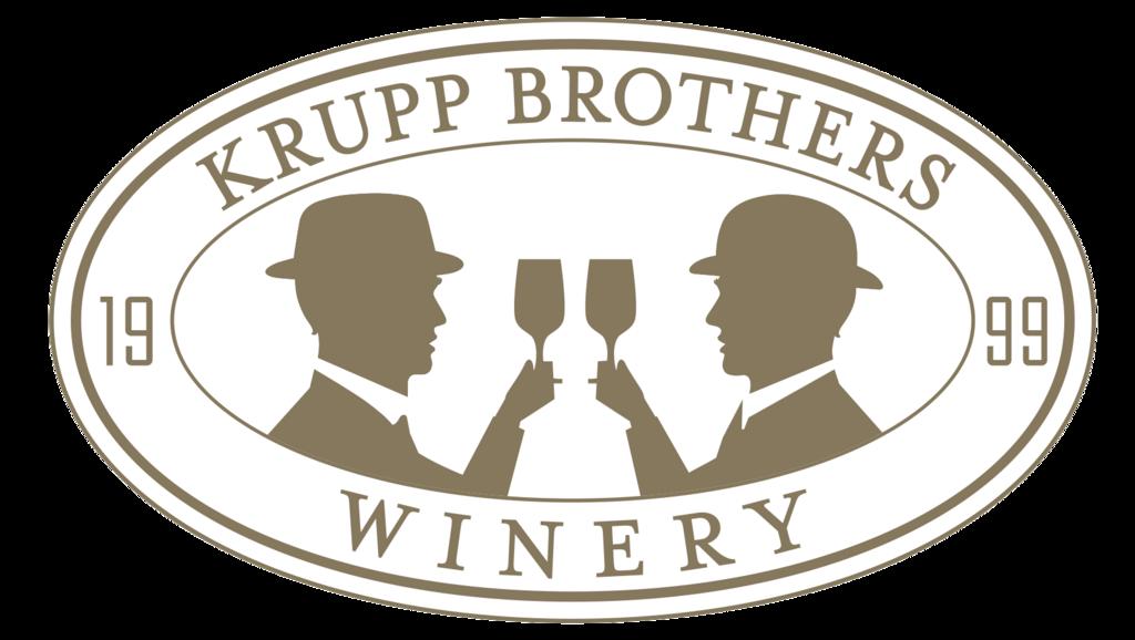 Krupp Brothers Logo