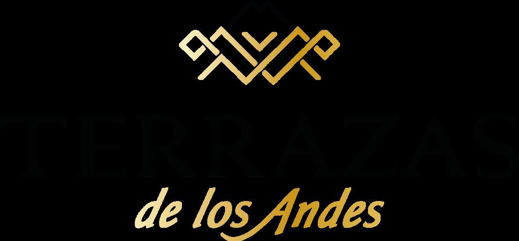 Terrazas de los Andes Logo