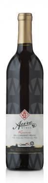 Aure Wines Reserve Cabernet Franc