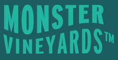 Monster Vineyards Logo