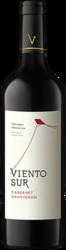 Viento Sur Cabernet Sauvignon Bottle Preview