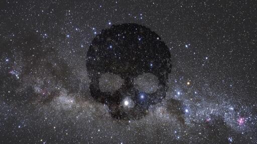 Dark Matter Wines Image