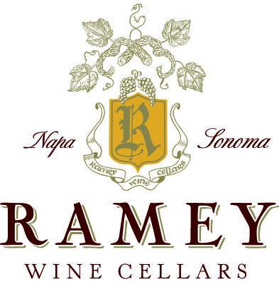 Ramey Wine Cellars Logo