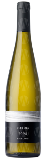 Stratus Vineyards Riesling