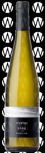 Stratus Vineyards Riesling