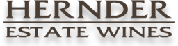 Hernder Estate Winery Logo