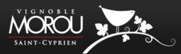 Vignoble Morou Logo