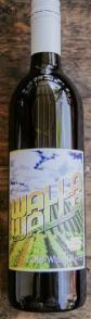 Eternal Wines & Drink Washington State Drink Washington State White Blend Bottle Preview