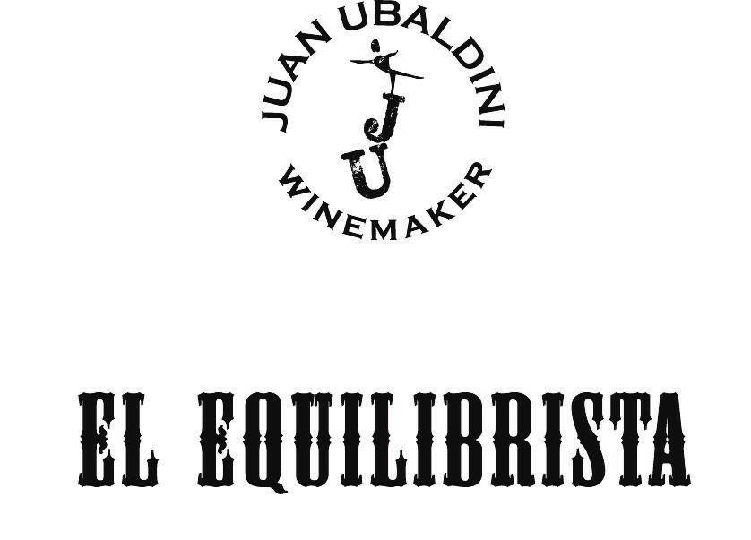 Gambeta Emprendimientos Logo