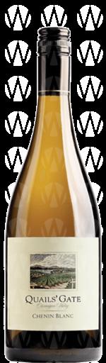 Quails' Gate Winery Chenin Blanc