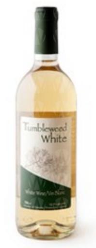 Rollingdale Winery Tumbleweed White