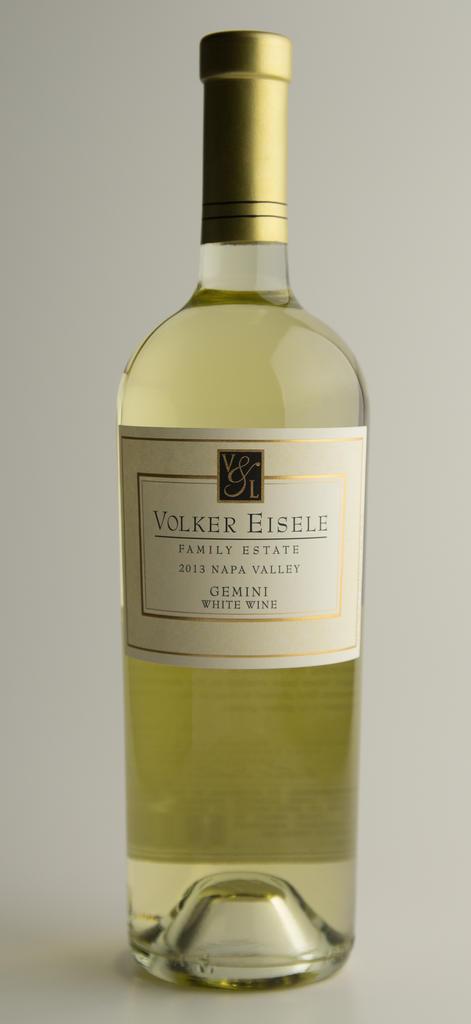 Volker Eisele Family Estate Gemini Bottle Preview