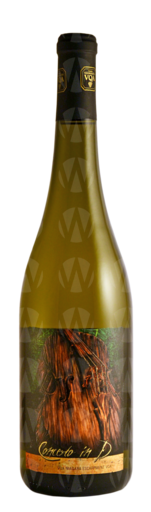 Vineland Estates Expressions in D - Riesling Concerto