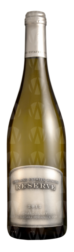 Vineland Estates Reserve Chardonnay