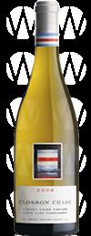 Closson Chase Vineyards South Clos Chardonnay