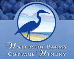 Waterside Winery Logo